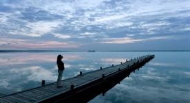Смысл и Цель Жизни - Философский Вопрос или Реальность Каждого Дня?