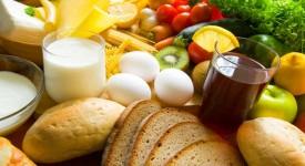Диеты и Здоровое Питание - Правильные Советы