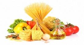 Здоровое и Правильное Питание - Лучшие Практические Рекомендации