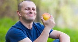 Здоровое Питание для Мужчин - Правильные Советы