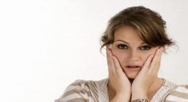 Как Бороться с Фобиями — Лучшие Практические Советы
