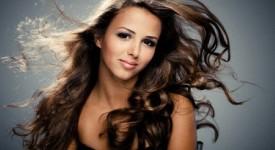 Как Ухаживать за Длинными Волосами? - Эффективные Приёмы