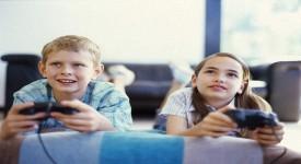Компьютерная Зависимость у Подростков - Диагностика и Способы Лечения