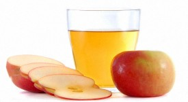 Польза для Здоровья Яблочного Уксуса - 5 Главных Аргументов