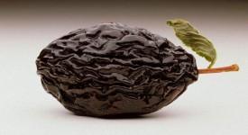 Польза Чернослива для Здоровья - 5 Неопровержимых Фактов