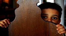 Какие Бывают Фобии? - или чего Бояться Люди