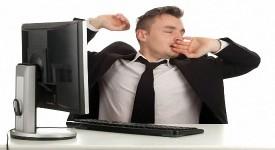 Как Избавиться от Усталости — 5 Эффективных Способов