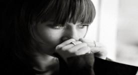 Нозофобия — Навязчивый Страх болезни