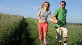 Физическое Здоровье Человека - Определение, Характеристика и Элементы
