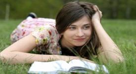 Как Девушке Стать Лучше - Эффективные Советы