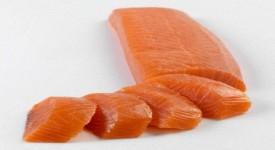 Уникальная Польза Красной Рыбы