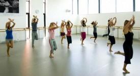 Доказанная Польза Танцев для Здоровья Человека