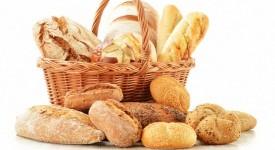 Какой Хлеб Самый Полезный? - Доводы Диетологов