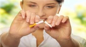 Как Избавиться от Вредных Привычек - 6 Эффективных Шагов