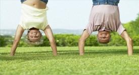 Как Укрепить Здоровье и Иммунитет? - 8 Практических шагов
