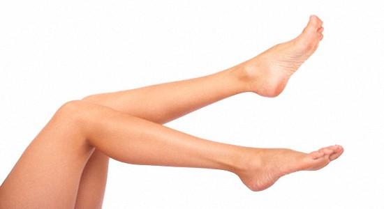 Ультразвуковая допплерография сосудов артерий и вен нижних конечностей