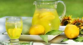 Лимонный Сок – Польза и вред. Рекомендации по Правильному Использованию