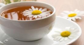 Ромашковый Чай: Польза и вред - Все Доводы