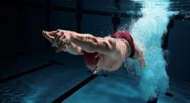 Все Виды Плавания Человека