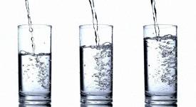 Зачем Нужно Пить Много Воды? - Все Доводы
