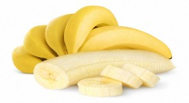 Какая Польза от Бананов для Здоровья - Все Доводы