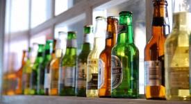 Какой Вред от Пива? - Бесспорные Аргументы