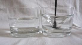 Как Воду Сделать Мягкой - Лучшие Практические Способы