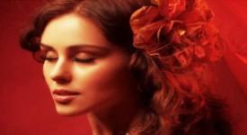7 Практических Способов, Как Стать Женственной Девушкой