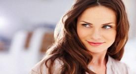Как Укрепить Волосы Народными Средствами - Эффективные Способы