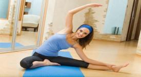 Как Укрепить Мышцы Матки? - Лучшие Советы Специалистов