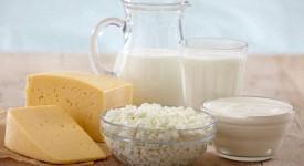 Молочные Продукты – Польза и вред. Практические Советы по Употреблению