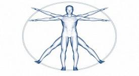 Что такое Физическое Здоровье? - Определение, Оценка и Способы Сохранения