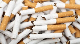 Какой Вред от Курения - 7 Разумных Доводов. Только Факты
