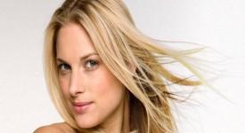 Как Укрепить Луковицы Волос - 4 Лучших Практических Способа