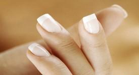 Как Укрепить Ногти После Наращивания в Домашних Условиях