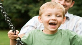 Урология Детская - Характеристика, Особенности и Рекомендации