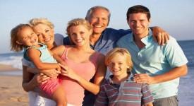 Урология для Мужчин - Диагностика и Правильный Выбор Лечения