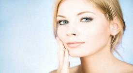 10 Способов Как Убрать Шрам на Лице в Домашних Условиях