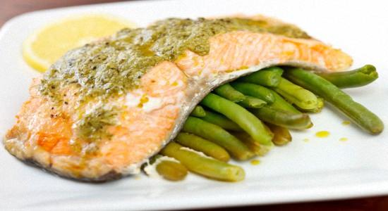 Продукты здорового питания список