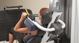 Какой Тренажер Лучший для Похудения - Мнения Специалистов