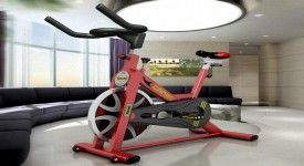 Как Выбрать Велотренажер для Дома - Лучшие Советы