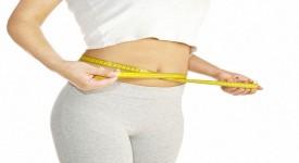 Как Избавиться от Лишнего Веса Навсегда - Правильная Стратегия