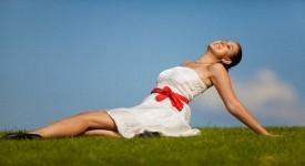 Как Правильно Дышать, чтобы Похудеть - Инструкция к Действию