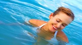 Как Правильно Плавать, чтобы Похудеть - Практические Рекомендации