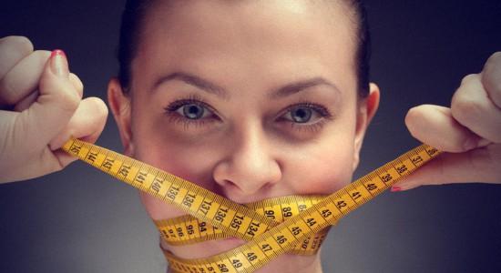 как похудеть если лень заниматься спортом