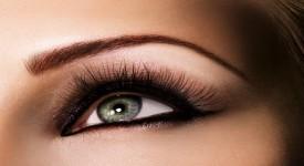 Перманентный Макияж Глаз - В чём Преимущества?