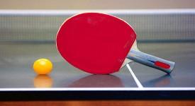 Как Купить Ракетки для Настольного Тенниса Хорошего Качества