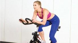 Как Правильно Заниматься на Велотренажере - Советы Специалистов