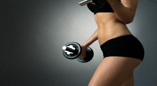 Как правильно тренироваться, чтобы похудеть