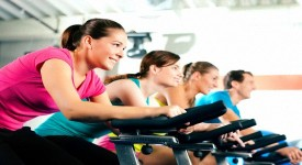 Правильные Занятия на Велотренажере для Похудения